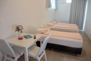 Betariel Apartments S22