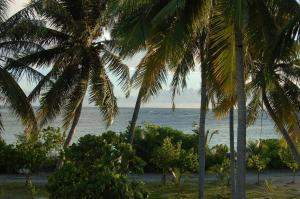 Vaali Beach Lodge Maldives, Гостевые дома  Фелидху - big - 65