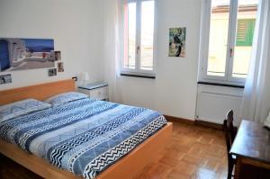 La casa al Borgo - AbcAlberghi.com