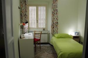 Appartamento al Ponte - AbcAlberghi.com