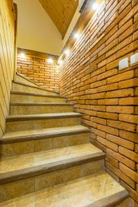 Apartamenty Szymaszkowa