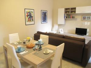 Lovely tourist apartment in Rome near Villa Bonell - AbcRoma.com