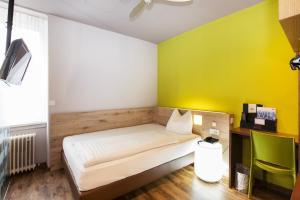 Basic Hotel: Innsbruck (12 of 78)
