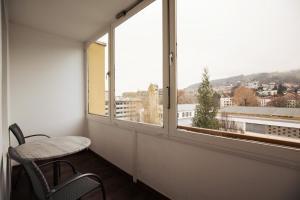 Basic Hotel: Innsbruck (16 of 78)