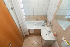 Urpín City Residence, Hotels  Banská Bystrica - big - 52