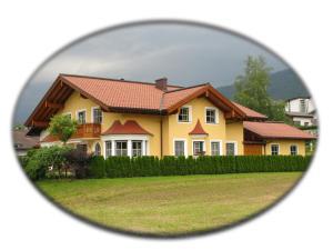 Taurachblick - Apartment - Radstadt