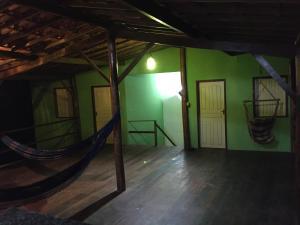 obrázek - Pousada e Hostel Caminho do Ribeirão