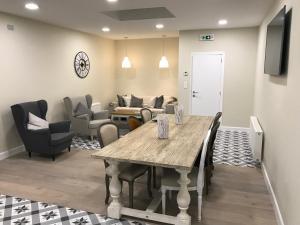 D.Cristina Guest House, 2060 Antwerpen