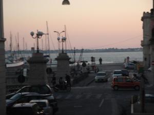 Appartamento Via Eritrea - Ponte Umbertino - AbcAlberghi.com