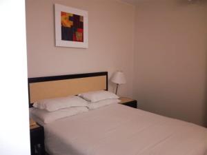 Preshad, Vendégházak  Johannesburg - big - 4