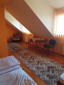 obrázek - The Centre Guesthouse