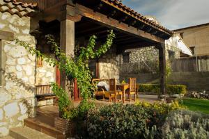 Casa Rural La Loma - Chillarón de Cuenca