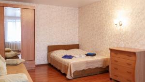 Apartment On Proletarskaya - Bebelevo