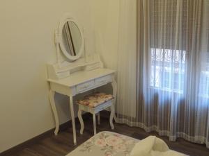 Hotel La Huella Del Camino, Hotely  Belorado - big - 16