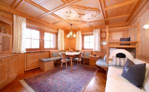 Apartment Zyklame - AbcAlberghi.com