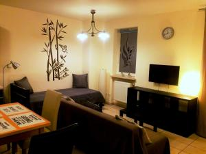 Apartament Centrum Sienna