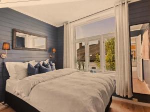 obrázek - Premium Apartment Trondheim City