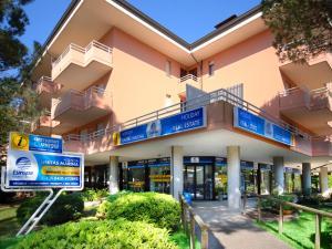 ARKETIPI Residence - AbcAlberghi.com