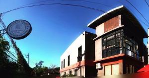 Apartment Khunpa, Apartmány  Lamai - big - 39