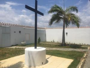 Casa Ampla Praia do Abaís, Dovolenkové domy  Estância - big - 20