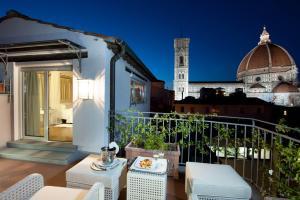 Hotel Brunelleschi (5 of 95)
