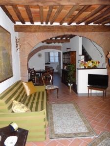 Residenza ai Setaioli - AbcAlberghi.com