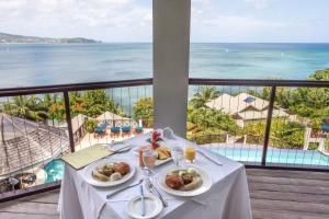 Calabash Cove Resort and Spa (14 of 51)