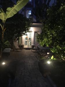 obrázek - Arianna's place