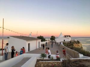 Linda Vista Mar