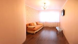 obrázek - New Apartment on Admirala Makarova