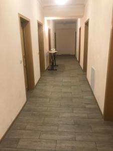 Отель Дельфинотерапия Инн, Лазаревское
