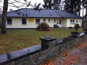 obrázek - Kleine Villa Sonnenau