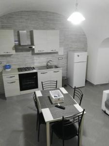 A casa di Sofia - AbcAlberghi.com
