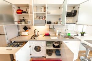 Appartamento Emilio - AbcAlberghi.com
