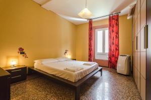 Leprosetti apartment - AbcAlberghi.com