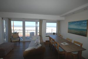 Apartment Entre Ciel et Mer