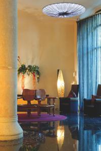 Hotel Casa Fuster (10 of 84)