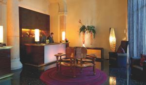 Hotel Casa Fuster (11 of 84)