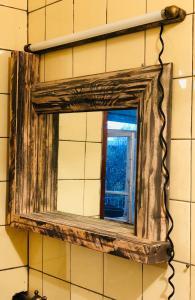 Winehouse, Penziony  Lagodechi - big - 28