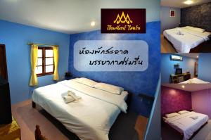 obrázek - Ruernchan Resort