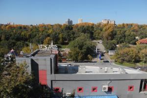 Appartaments Vostrecova 17, Inns  Khabarovsk - big - 59