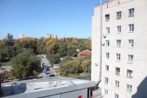 Appartaments Vostrecova 17, Inns  Khabarovsk - big - 58