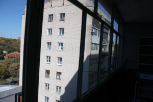 Appartaments Vostrecova 17, Inns  Khabarovsk - big - 57