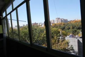 Appartaments Vostrecova 17, Inns  Khabarovsk - big - 56