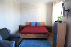 Appartaments Vostrecova 17, Inns  Khabarovsk - big - 55