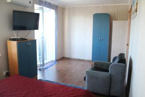 Appartaments Vostrecova 17, Inns  Khabarovsk - big - 66