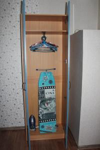 Appartaments Vostrecova 17, Inns  Khabarovsk - big - 51