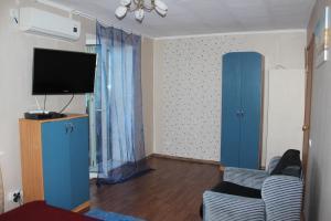 Appartaments Vostrecova 17, Inns  Khabarovsk - big - 50