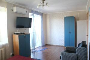 Appartaments Vostrecova 17, Inns  Khabarovsk - big - 49