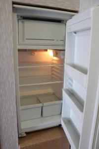 Appartaments Vostrecova 17, Inns  Khabarovsk - big - 46
